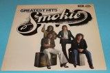 LP Greatest hits - Smokie