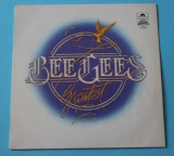 LP Bee Gees Greatest