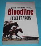 Bloodline - Francis