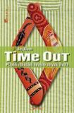 Time Out - Kluum