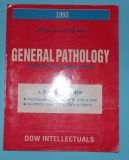 General Pathology Clinically correlated