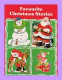 Favourite Christmas Stories