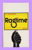 Ragtime - Doctorow
