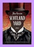 Scotland Yard - Grecian