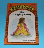 The magic Penny