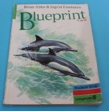 Blueprint two Students Book