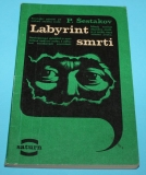 Labyrint smrti