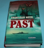 Past - Niedl