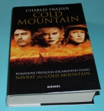 Cold Mountain - Frazier