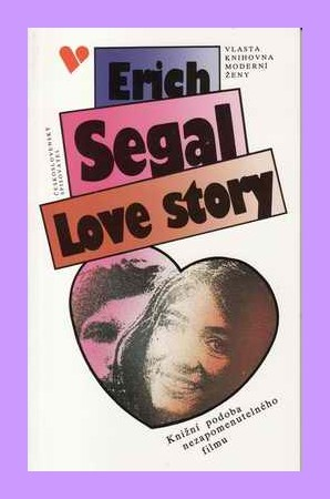 Love Story - Segal