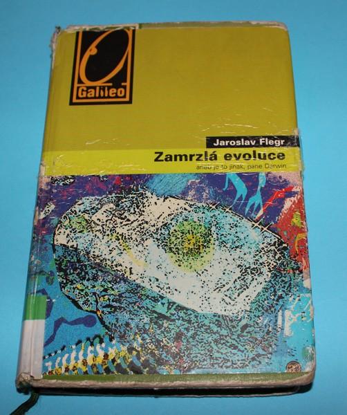 ZAMRZLA EVOLUCE EBOOK