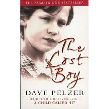 The Lost Boy - Pelzer