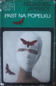 Past na Popelku - Japrisot