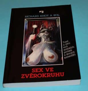 Sex ve zvěrokruhu - Knot