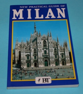 New practical guide of Milan