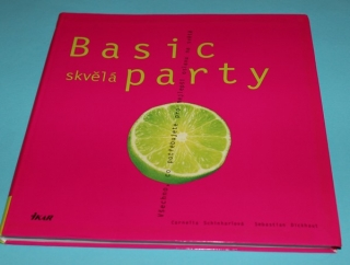 Basic skvělá party